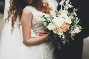 How To Save Money When Planning Your Wedding