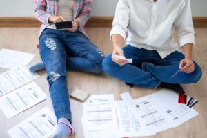 6 Things That Hurt Your Credit