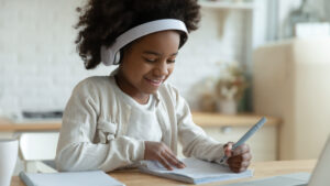 LIMC - Best online resources for kids