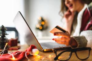 Life Insurance Market Center - Tips On Saving For Holiday Shopping