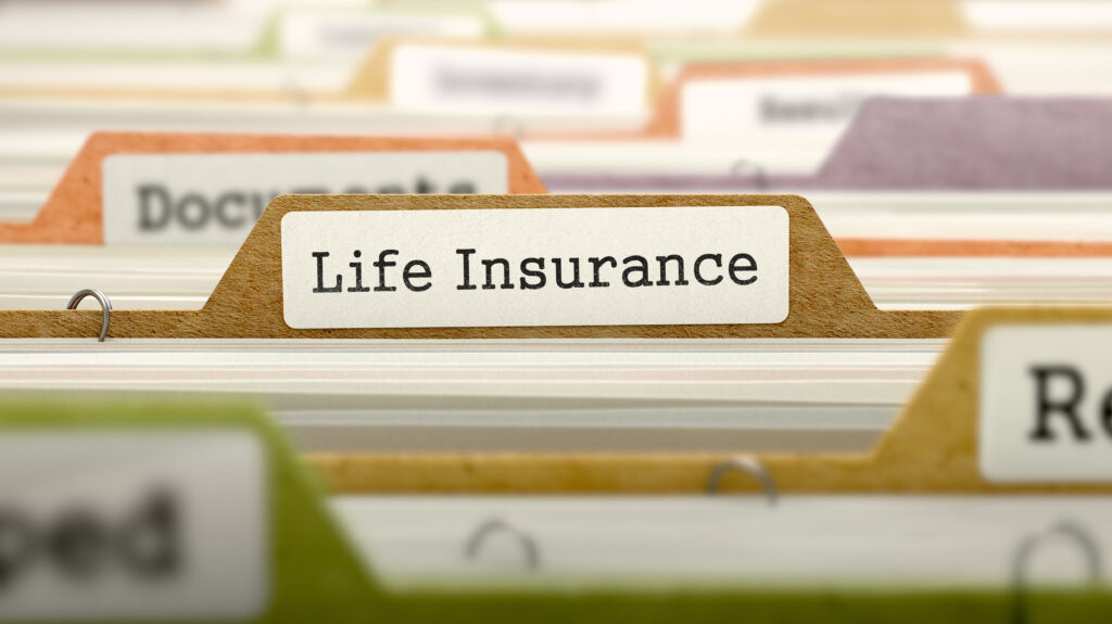 Life Insurance Market Center- Advantages Of Life Insurance