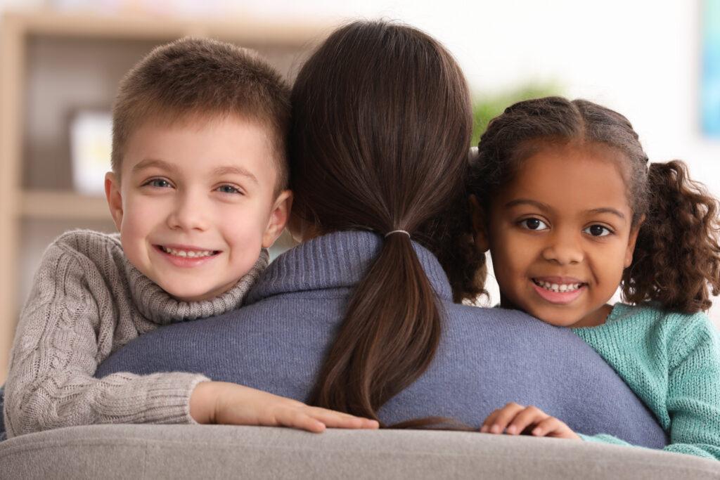 Life Insurance Market Center - Adoption
