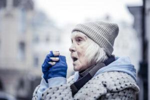 Life Insurance Market Center - Seasonal Affective Disorder
