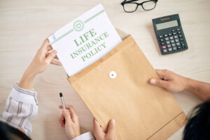 Life Insurance Market Center - review life insurance policy