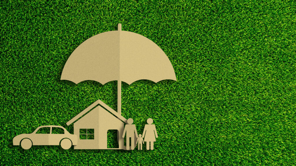 Life Insurance Market center - what does life insurance cover