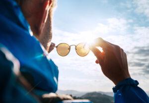 Life Insurance Market Center - polarized non polarized sunglasses
