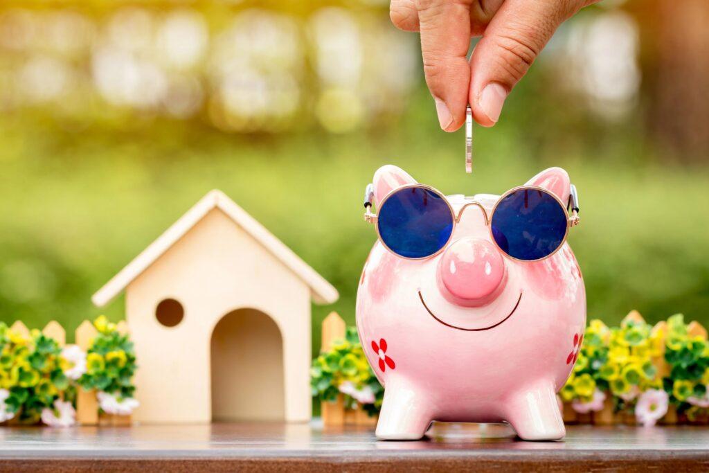 Life Insurance Market Center Moving Saving Tips This Summer