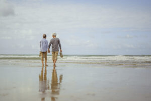 CareValue - Life Insurance This Summer